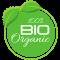 Organische Produkte