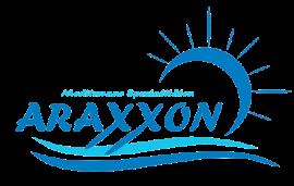 Araxxon Weinhandel