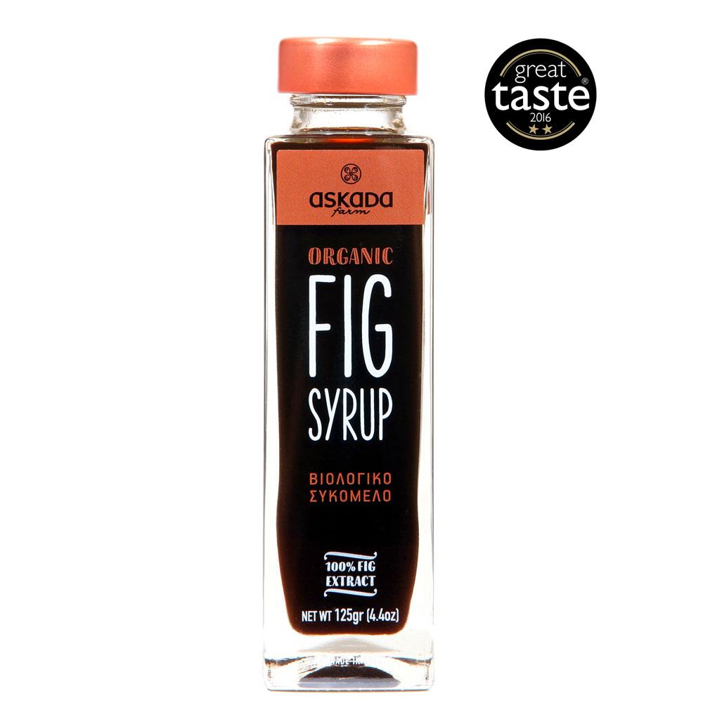 organic-fig-syrup-askada