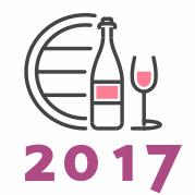 jahr-2017