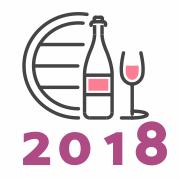 jahr-2018