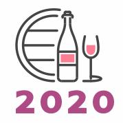 jahr-2020