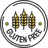 gluten-frei-produkt