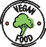 vegan-produkt