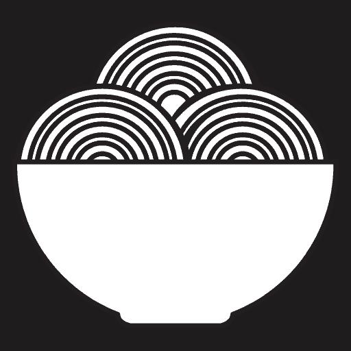 Pasta, Reis & Getreide